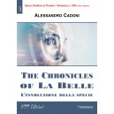 The Chronicles of La Belle, Alessandro Cadoni