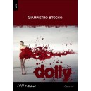 Dolly, Giampietro Stocco