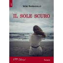Il sole scuro, Irene Barbagallo