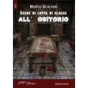 Scene di lotta di classe all'obitorio, Marco Scaldini