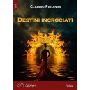 Destini incrociati, Claudio Paganini
