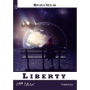 Liberty, Michele Scalini