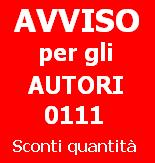 Sconti quantità
